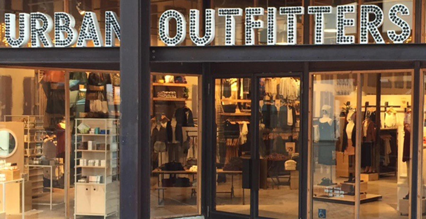Fashion valley san diego ca 8