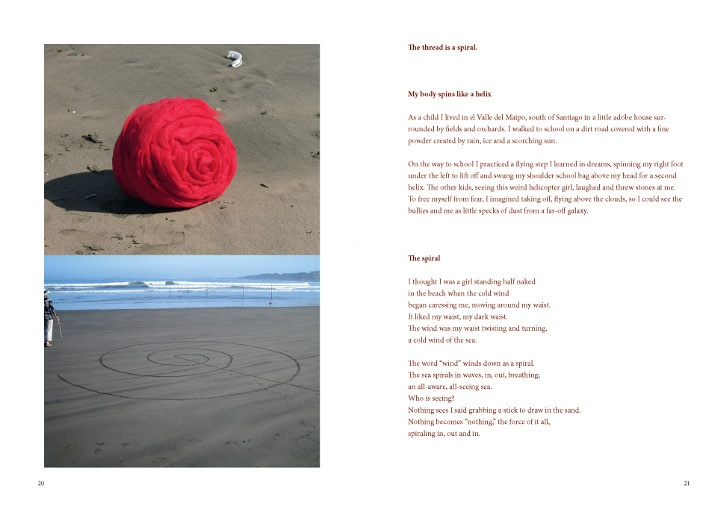 The Red Thread thumbnail 3