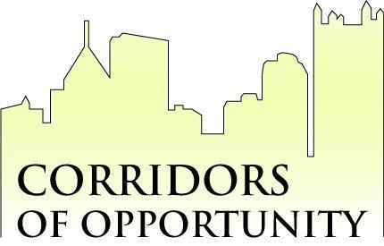 Corridors of Opportunity: Beaver County