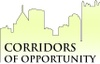 Corridors of Opportunity: Beaver County