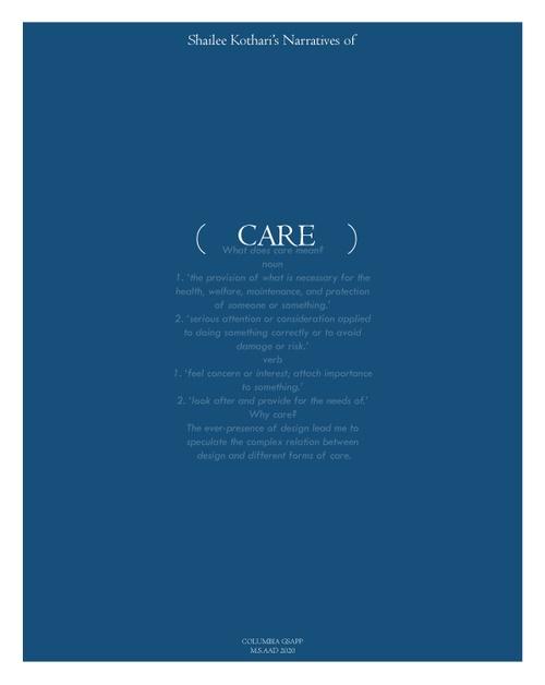 AAD KothariShailee SP20 Portfolio.pdf_P1_cover.jpg