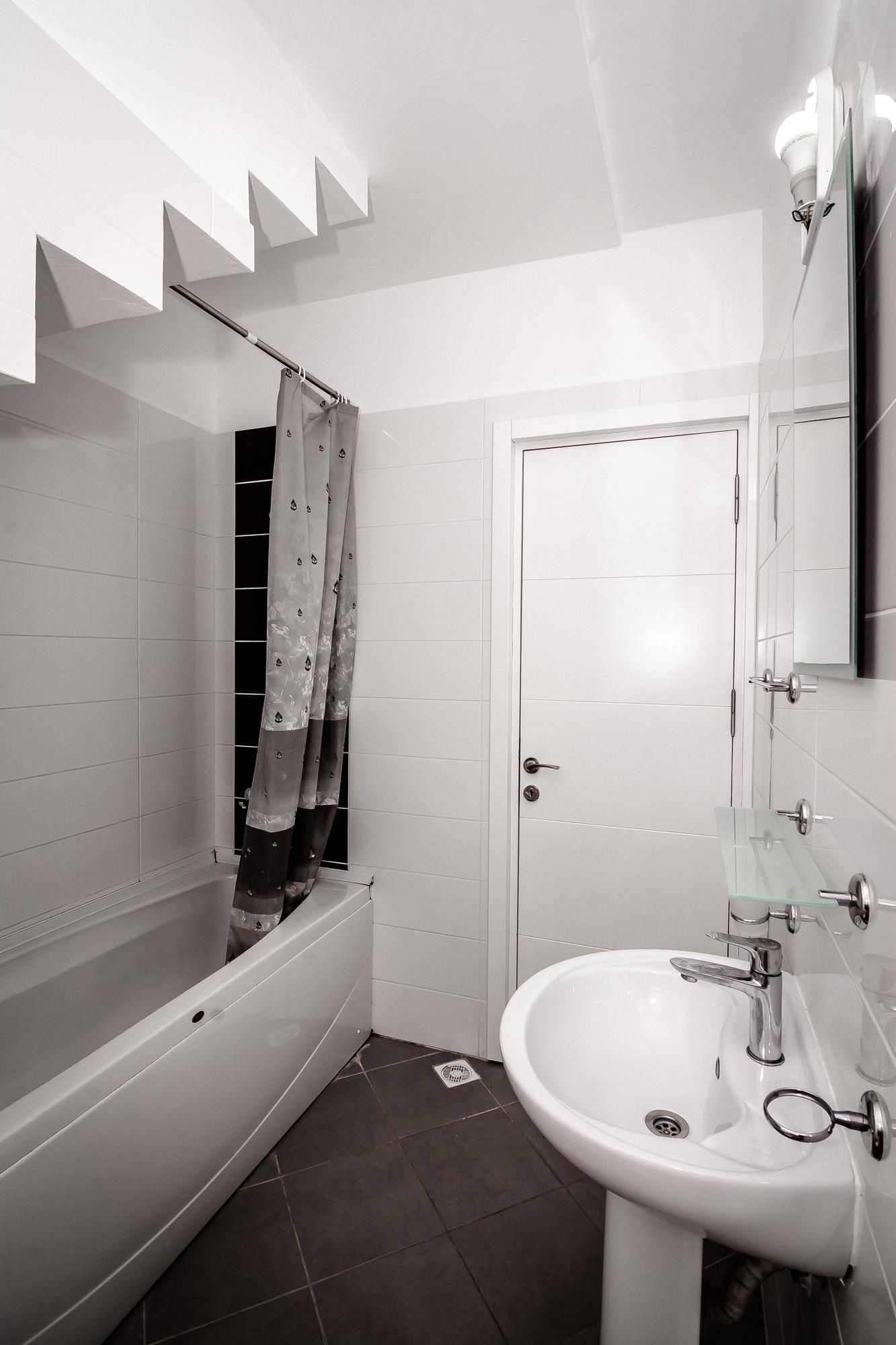 Apartment Joya Cyprus Mystic Penthouse Apartment photo 20381748