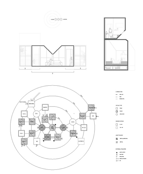 BST_Tjeldflaat_JoyceZhou JunIto GustavoLopezMendoza_SP20_2_System_Structure.jpg