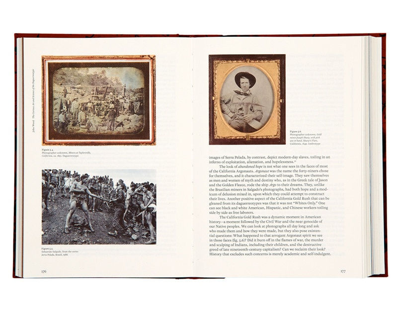 To Make Their Own Way in the World: The Enduring Legacy of the Zealy Daguerreotypes thumbnail 2
