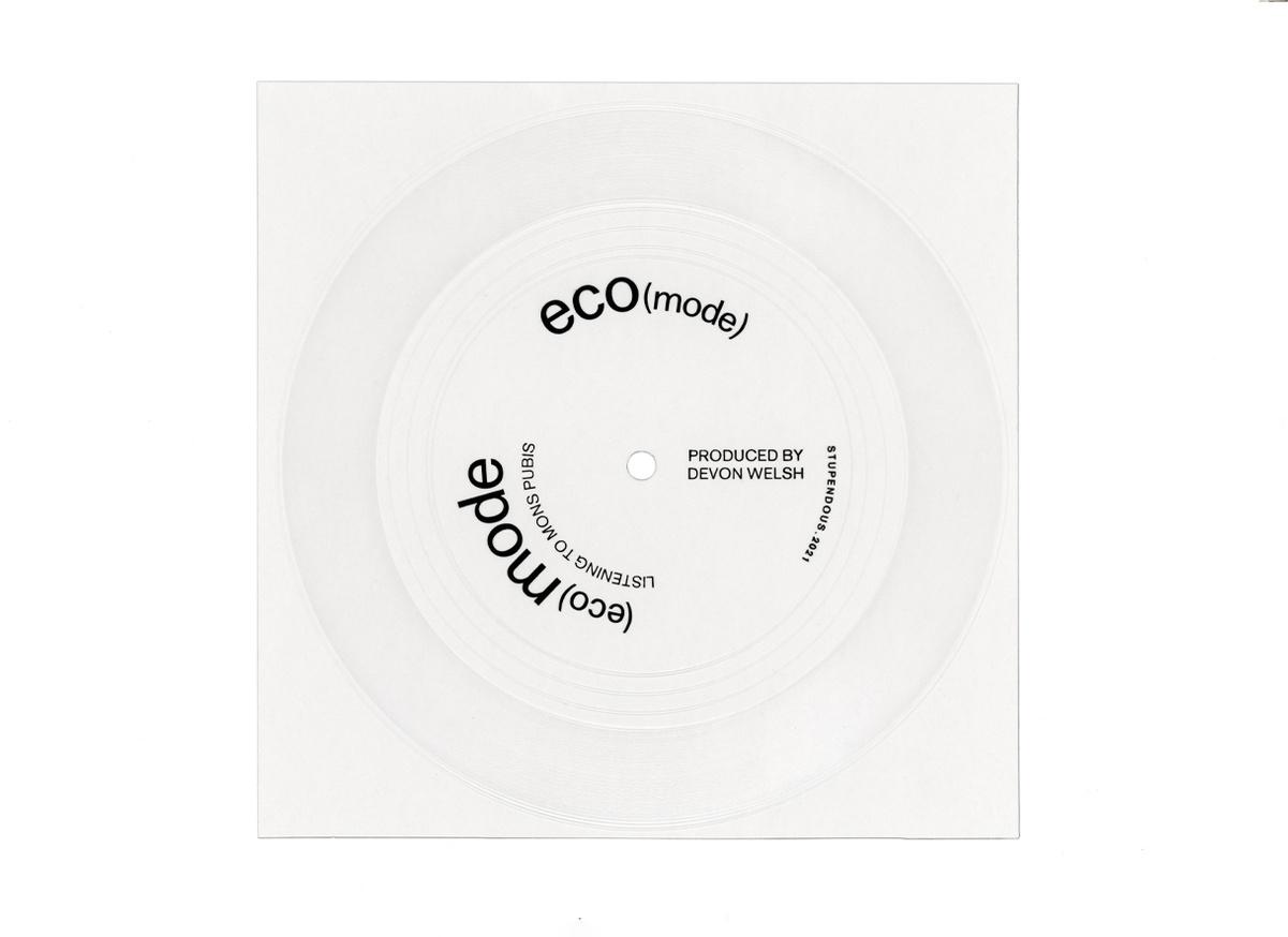 eco(mode) LP