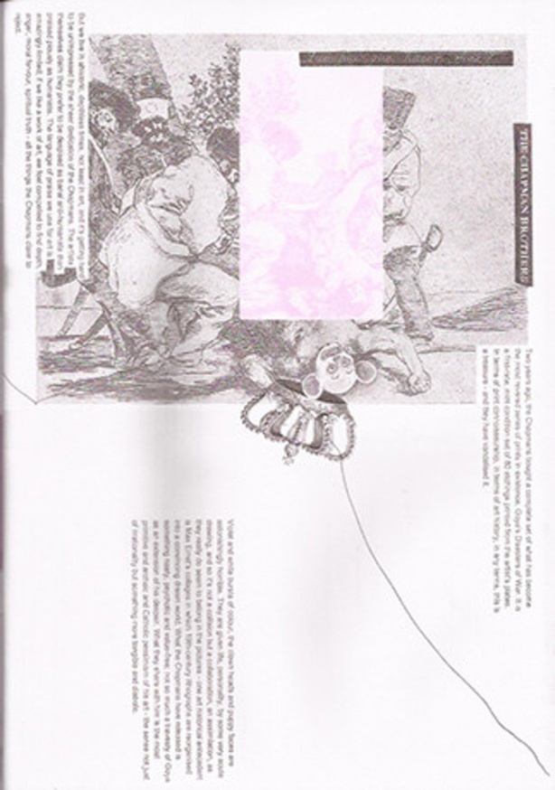 Cópia thumbnail 3