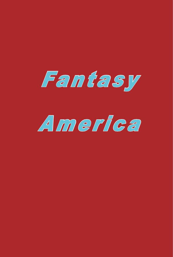 Fantasy America