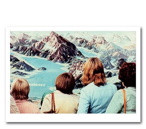 Luigi Ghirri Postcards thumbnail 8