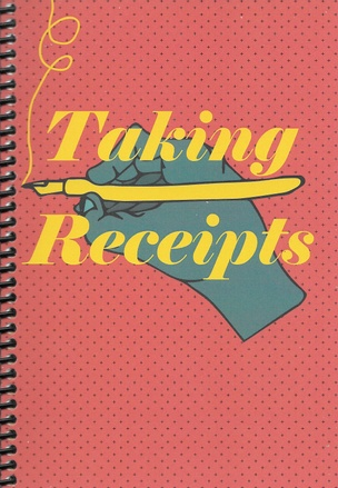 Taking Receipts: A Log of Aggression for People of Color