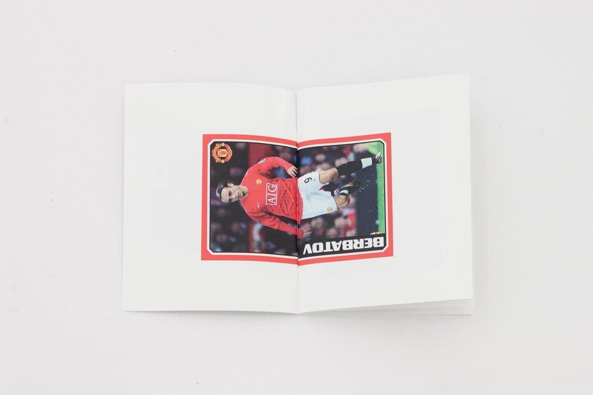 Berbatov thumbnail 2