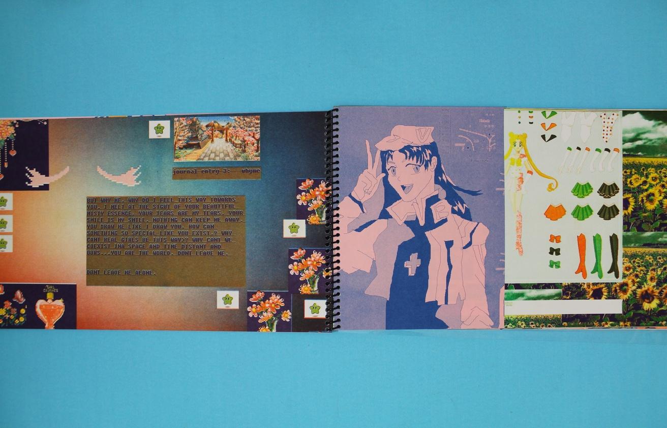 Kiss Me thumbnail 2