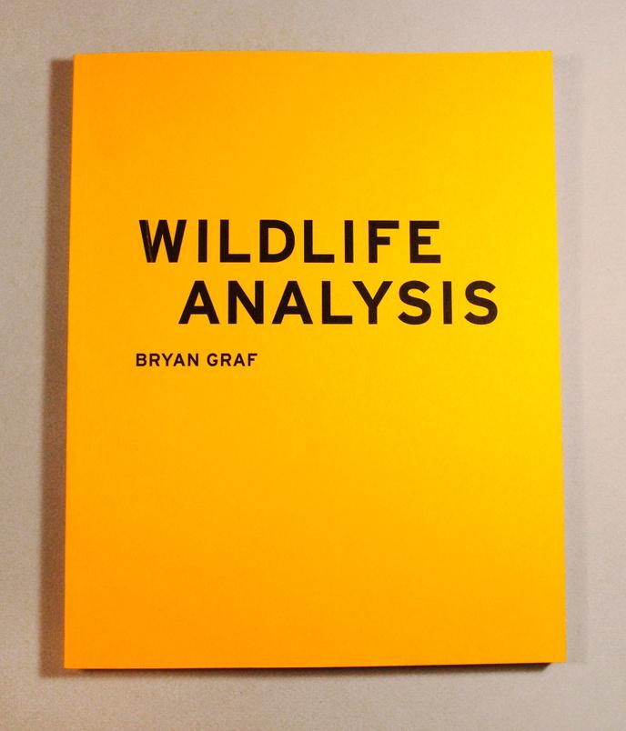 Wildlife Analysis thumbnail 2