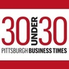 30 Under 30 Awards Networking Event