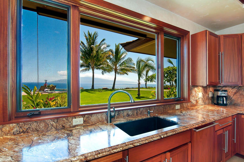 Apartment Pacific View 6 Bedroom 5 Bath Lahaina  Maui  Hawaii photo 20246792