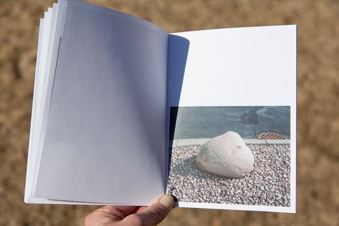 Things Boulders Ate thumbnail 2