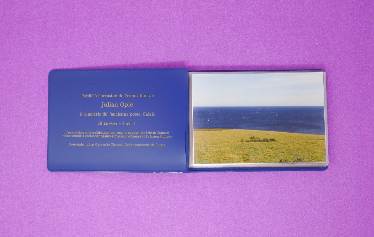 Album Photos thumbnail 3