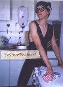 FashionFashion