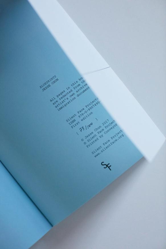 Blueprints thumbnail 7