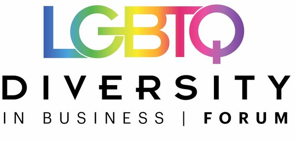 LGBTQ Diversity in Business Forum