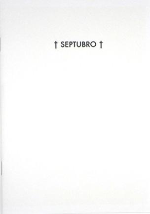 SEPTUBRO