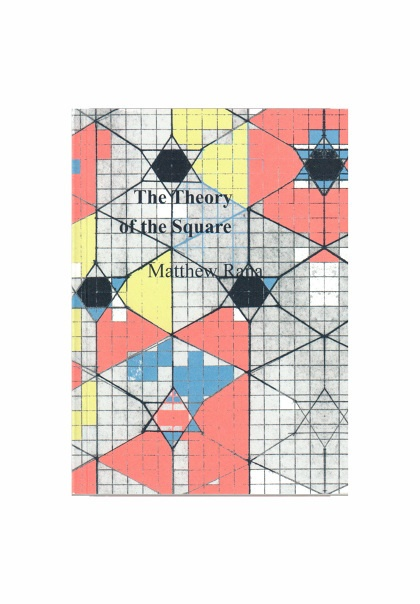 The Theory of the Square