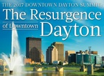The Resurgence of Downtown Dayton