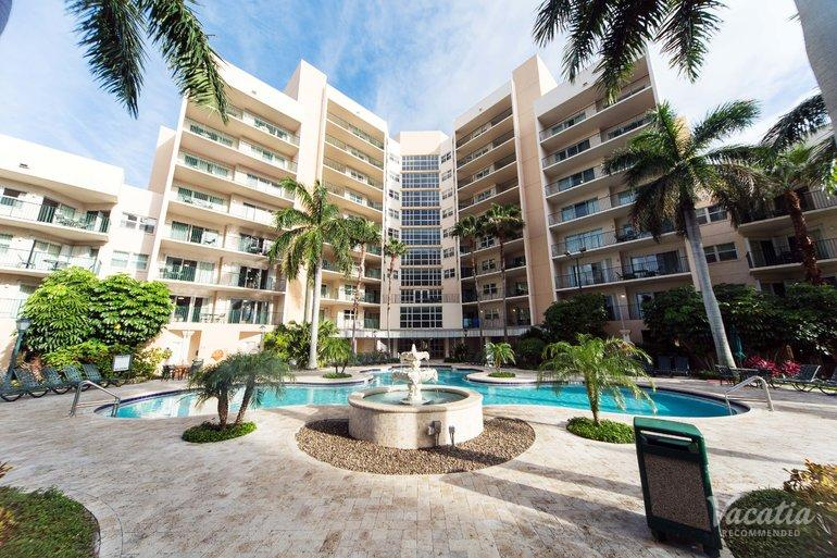 Palm Aire 2 Bedrooms 2 Bathrooms photo 18333740