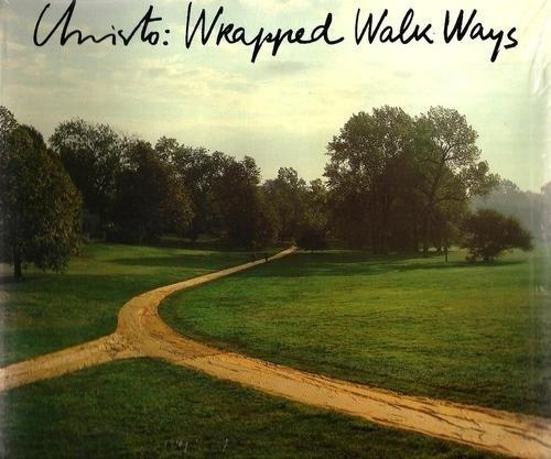 Christo : Wrapped Walkways