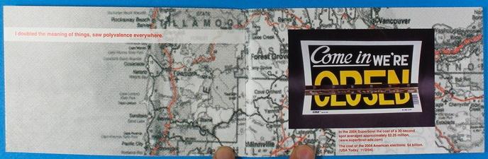 Postcards Trilogy (Denial, Obscurity, Oblivion) thumbnail 4