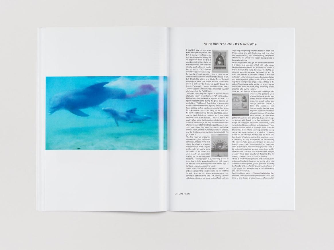 Pfeil Magazine thumbnail 4