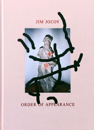 Order of Appearance [signed]