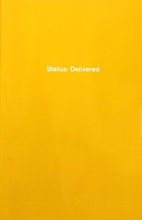 Status Delivered