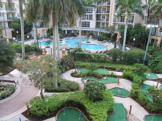 Palm Aire 2 Bedrooms 2 Bathrooms photo 18530705