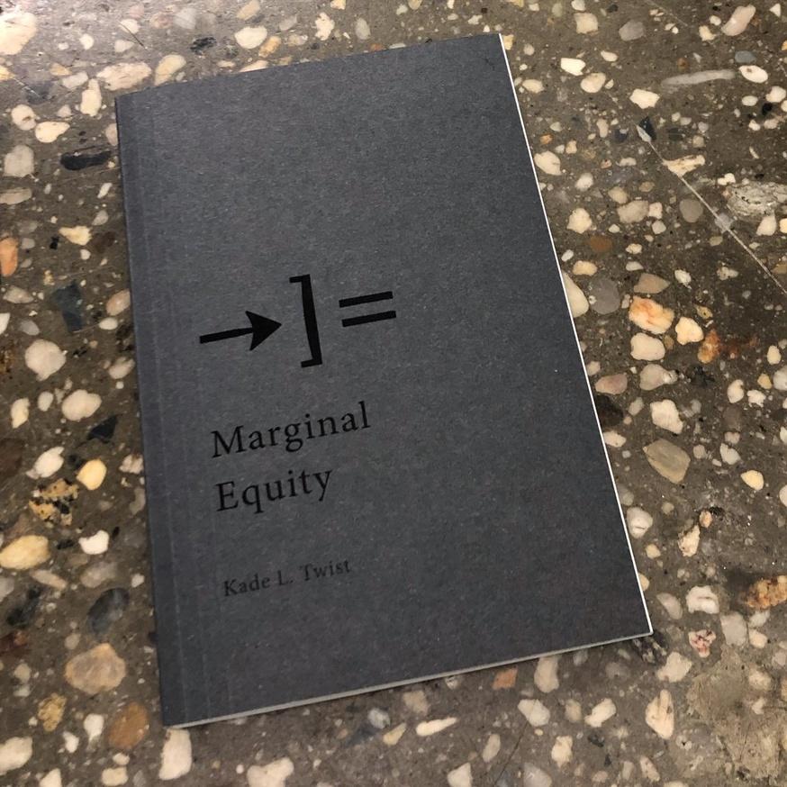 Marginal Equity thumbnail 2