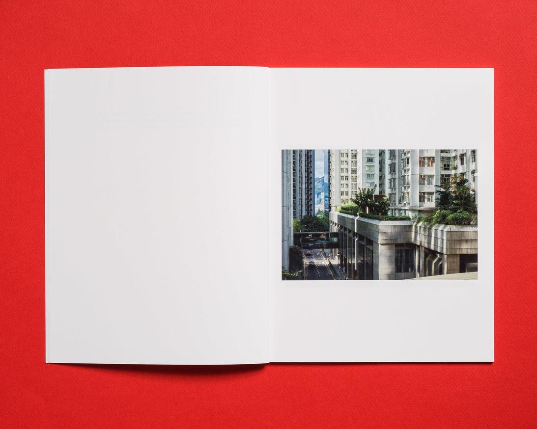 LOST, Hong Kong thumbnail 3