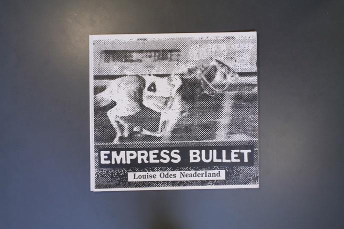 Empress Bullet