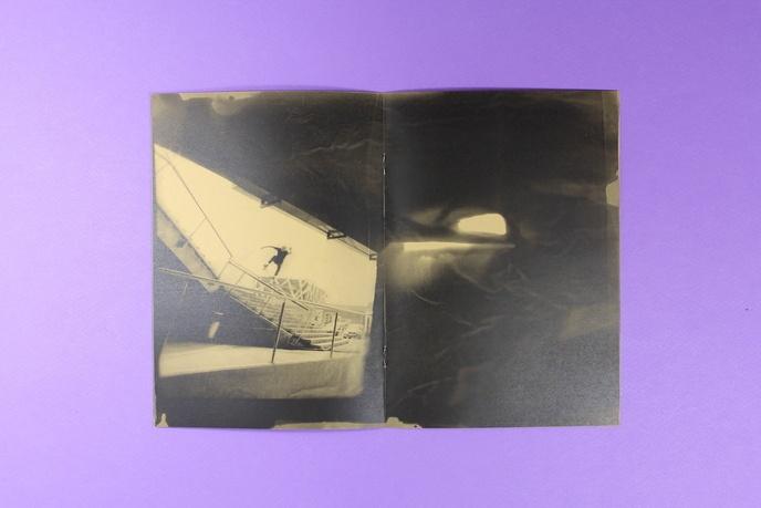 Cruysberghs thumbnail 2