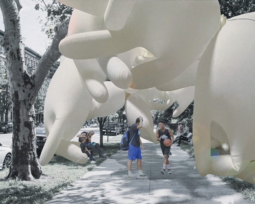 ARCH Roy MaxineGao FA20 Hands Street Collage.jpg