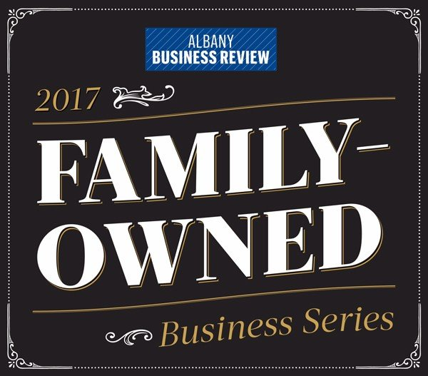 The ABR's Family Owned Business Series - Session #1