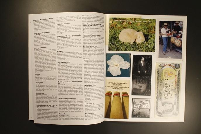 Bookshelf thumbnail 4