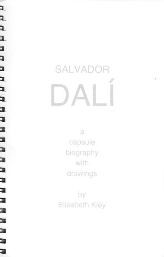 DALI thumbnail 1