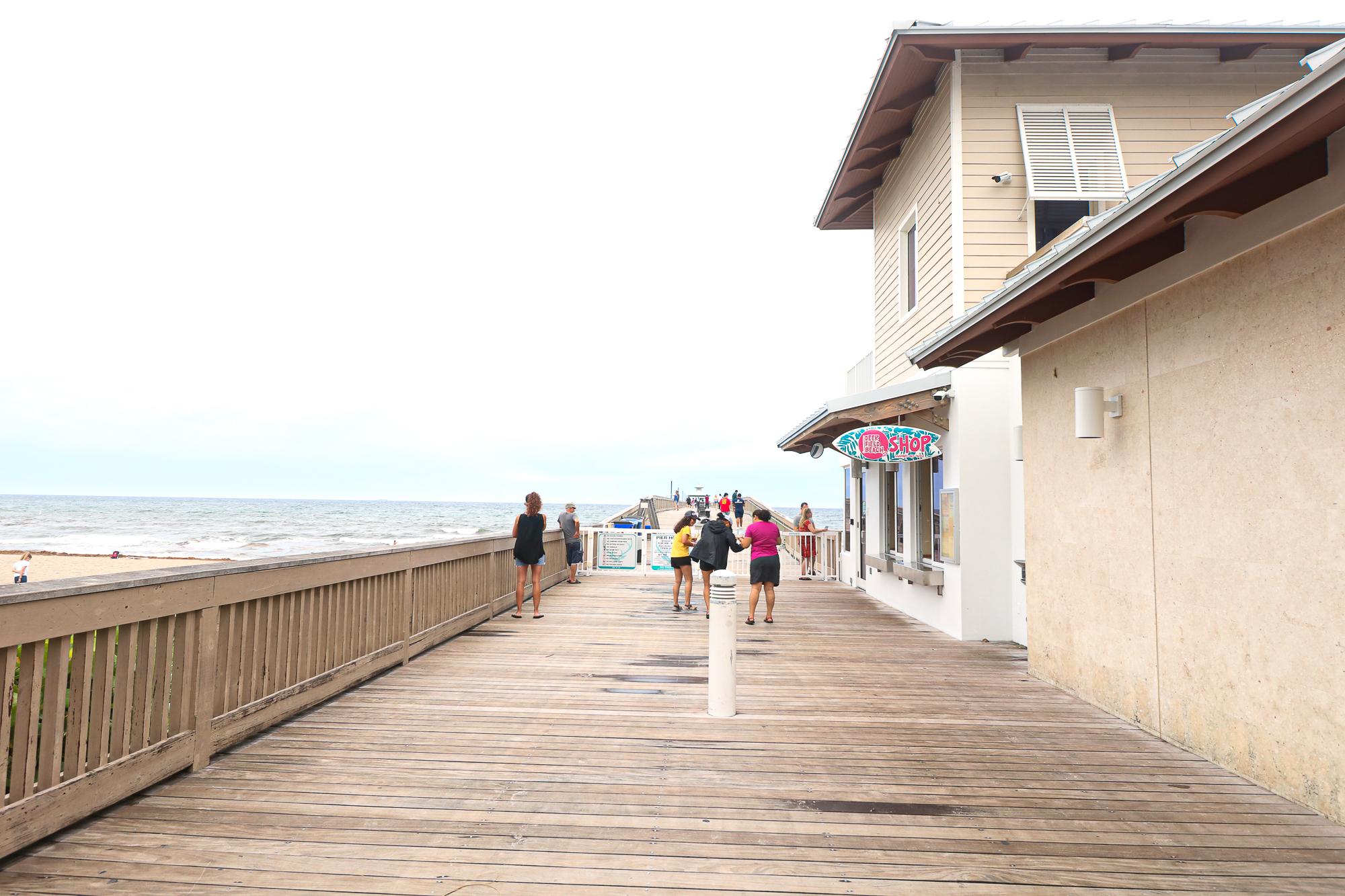 Apartment Atlantique Beach House Hotel - Single  1 photo 20399059