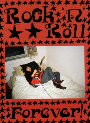 Rock 'n' Roll Forever!
