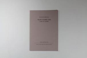 Vilse I Sameland (Lost in Sápmi)