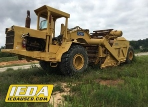 Used  WABCO 222G For Sale