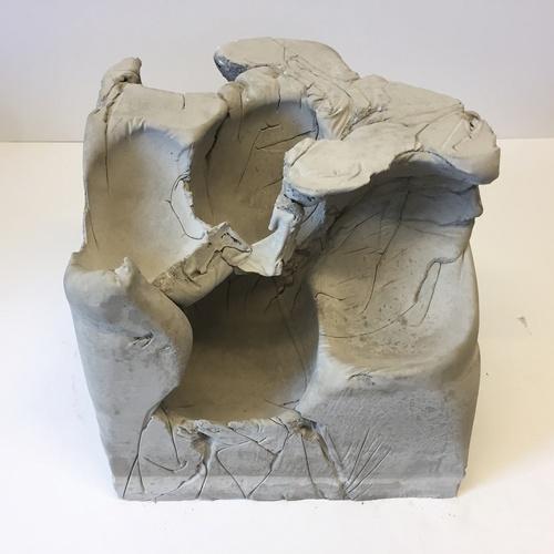 VS_Lignano Giuseppe_Tolla Ada_Bassam Kaddoura_FA19_Make-Concrete.jpg