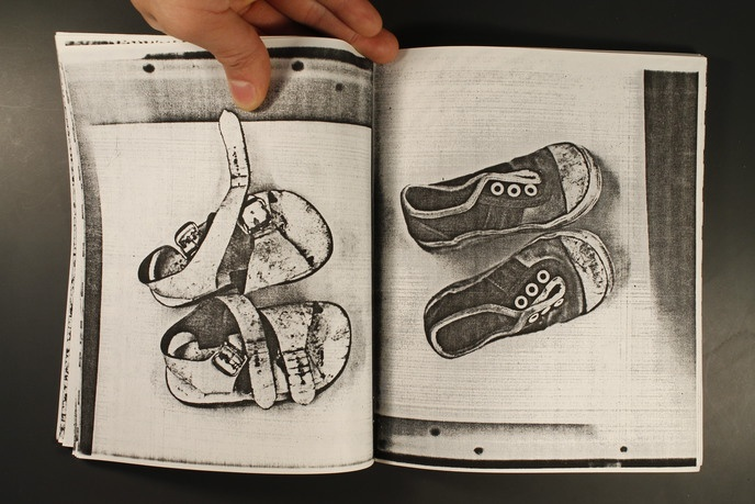 Children's Shoes thumbnail 2