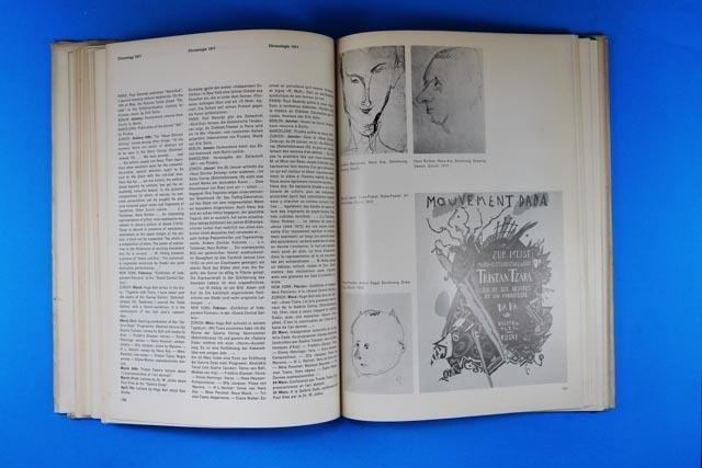 Dada : Monograph of a Movement thumbnail 5
