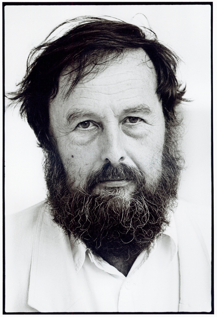 Harald Szeemann.jpg