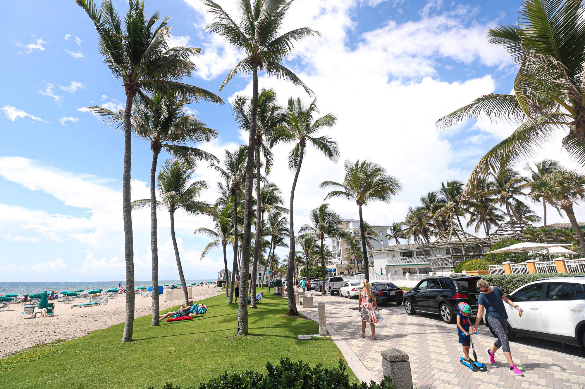 Apartment Atlantique Beach House Hotel - Single  10 photo 20328747